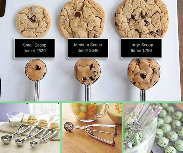 How To Make Cookies With A Boxed Cake Mix Pampered Chef