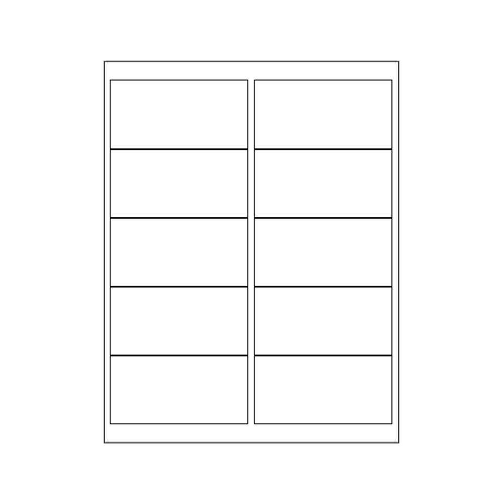 Avery 5163 Labels Template Address Labels Avery Patible 5163 Cdrom2go Avery Label Templates Label Templates Printable Label Templates