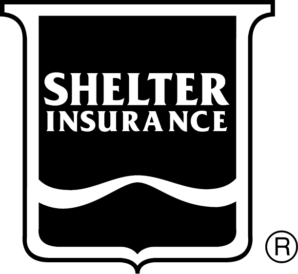 Shelter Insurance North Face Logo Retail Logos The North Face Logo