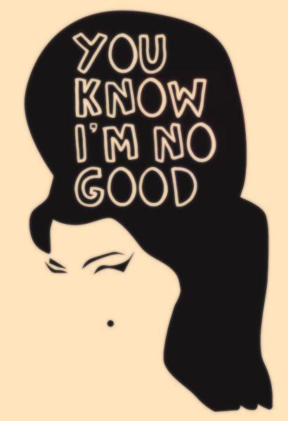 Nao Me Subestime Com Imagens Letras Amy Winehouse Rock Arte