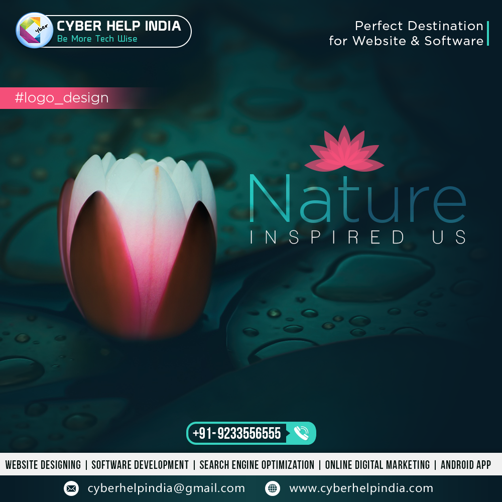 Pin By Cyber Help India On Web Design In Siliguri Website Design Company Website Design Web Design