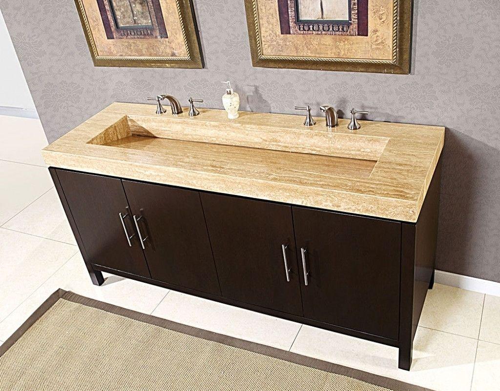 Bathroom Vanities Clearance Home Design Ideas Small Bathroom
