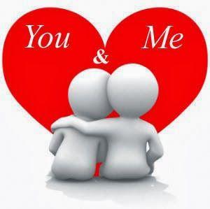 Kata Kata Cinta Romantis Cinta Sejati Fakta Cinta