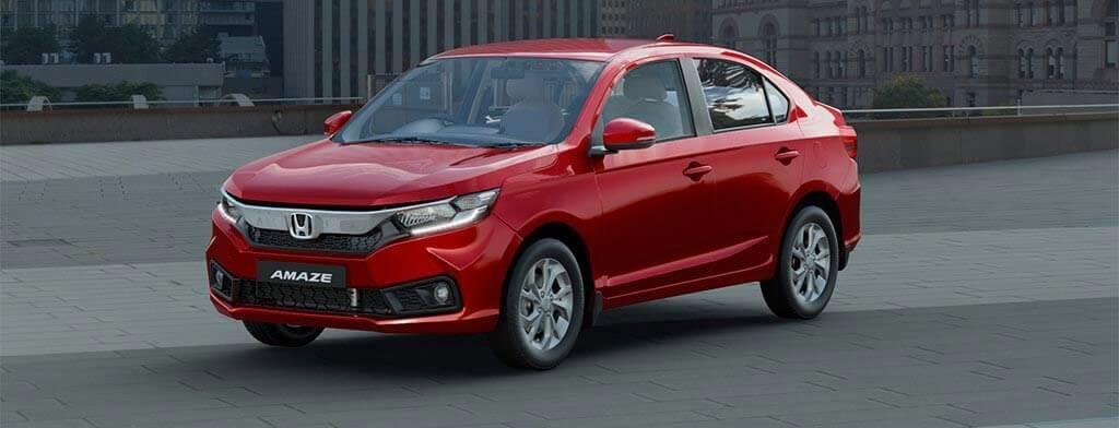 Pin By Gaadikey On Dhoni Wallpapers In 2020 Honda Diesel Petrol