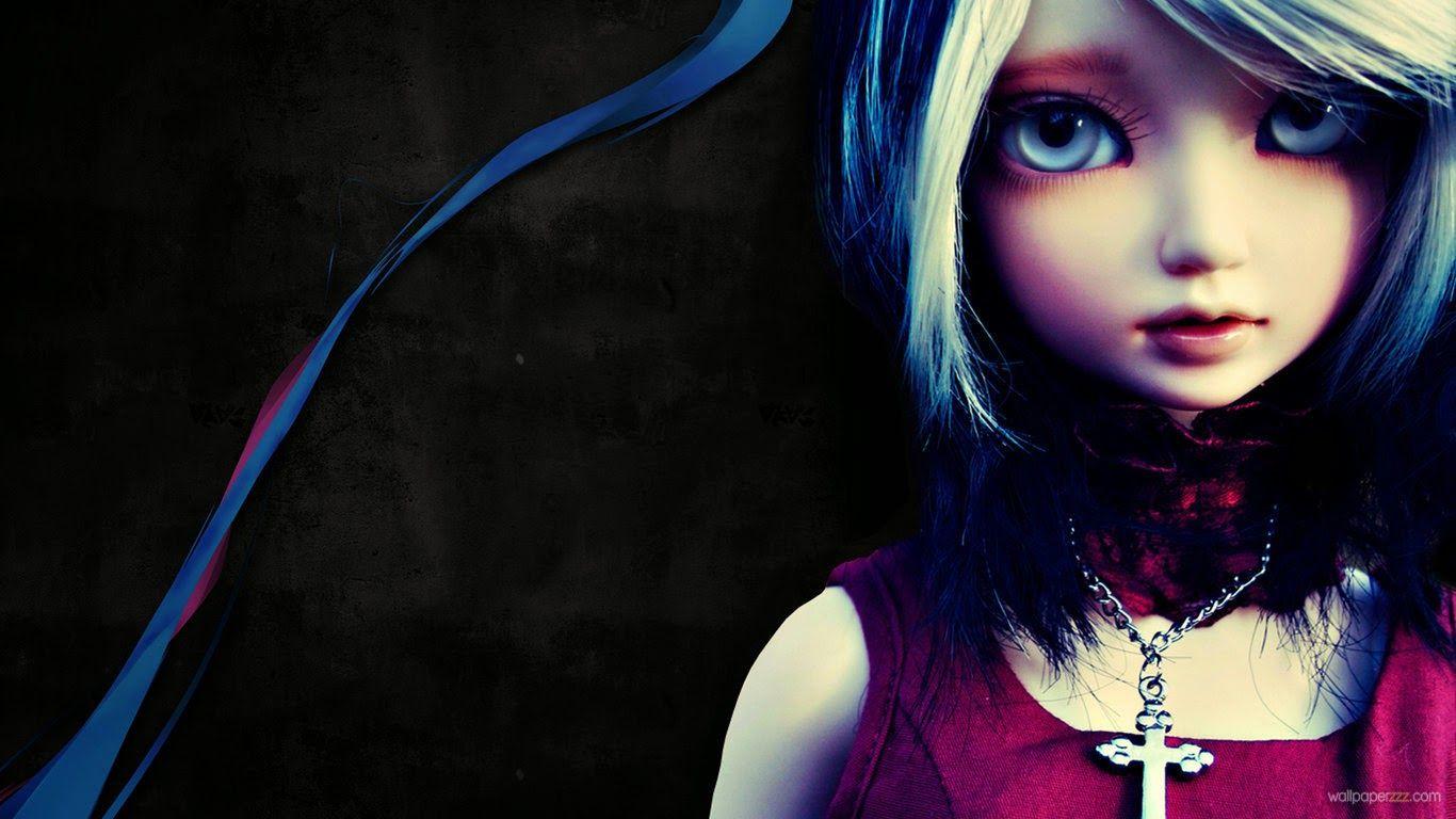 Wao nice barbie doll wallpaper sweet hd free hd - Nice doll wallpaper ...