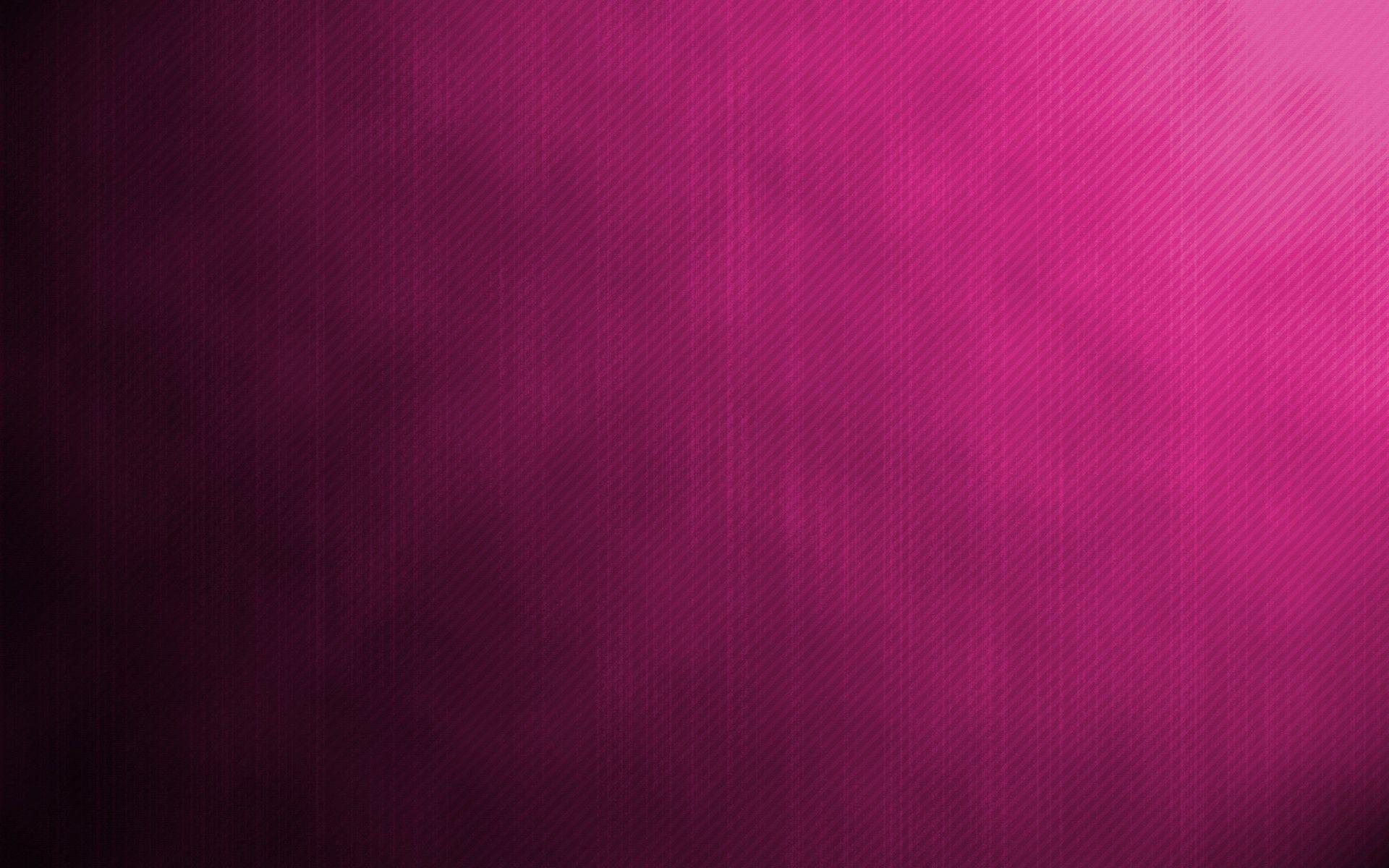 Pink Gradient Texture Wallpaper Hd In 2020 Pink Wallpaper Mac Pink Wallpaper Pink Background