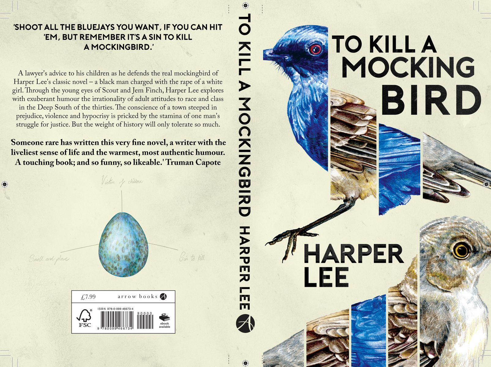 Penguin Book Cover Competition ~ Penguin book cover competition to kill a mockingbird