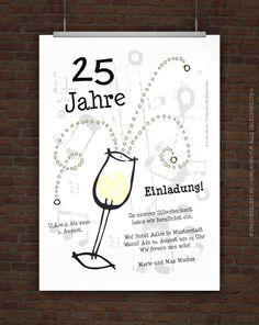 Einladung Geburtstag : Einladung Zum Geburtstag Text   Geburstag  Einladungskarten   Geburstag Einladungskarten | Geburtstag | Pinterest |  Einladung Zum ...