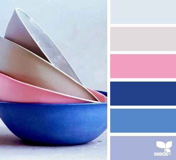 Образцы цветов МДФ - описания, цены