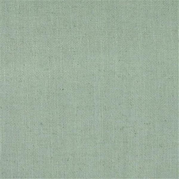 Mineral Linen Look Upholstery Fabric