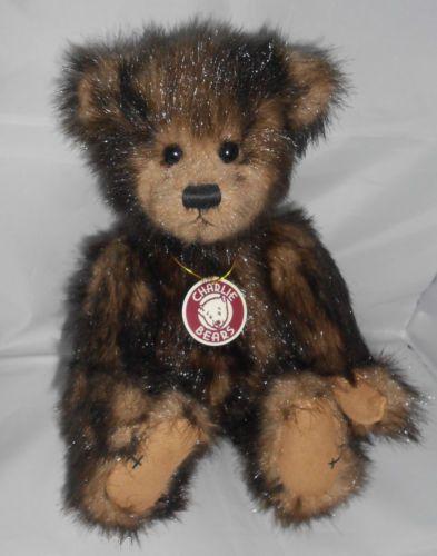 Slippery Retired 1999 Ty Beanie Babie 7in Grey Seal 3up Boys Girls 4222 for sale online