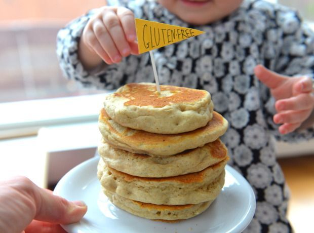 Cardamom Pancakes — Athlete Food #athletefood Cardamom pancakes #athletefood