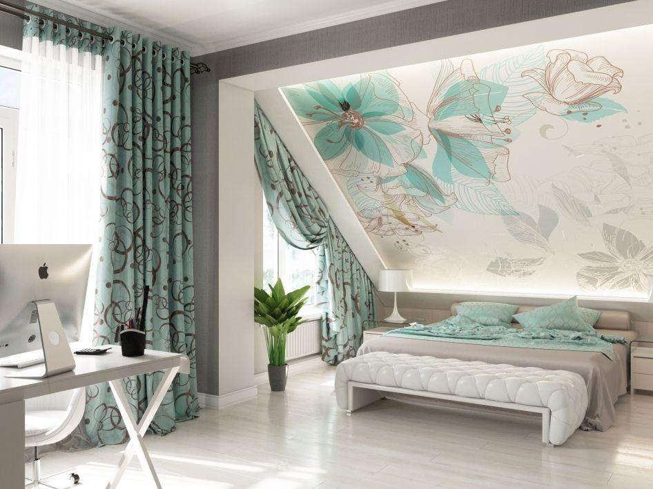 ceilings. Black Bedroom Furniture Sets. Home Design Ideas