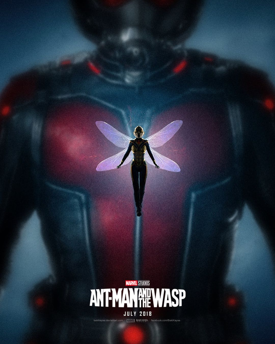 Pin By Angels Love On The Avengers With Images Wasp Movie