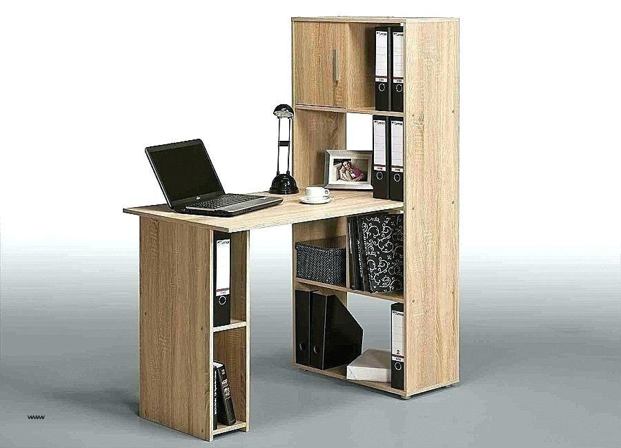 Bureau dangle bureau d angle informatique bureau d angle d bureau