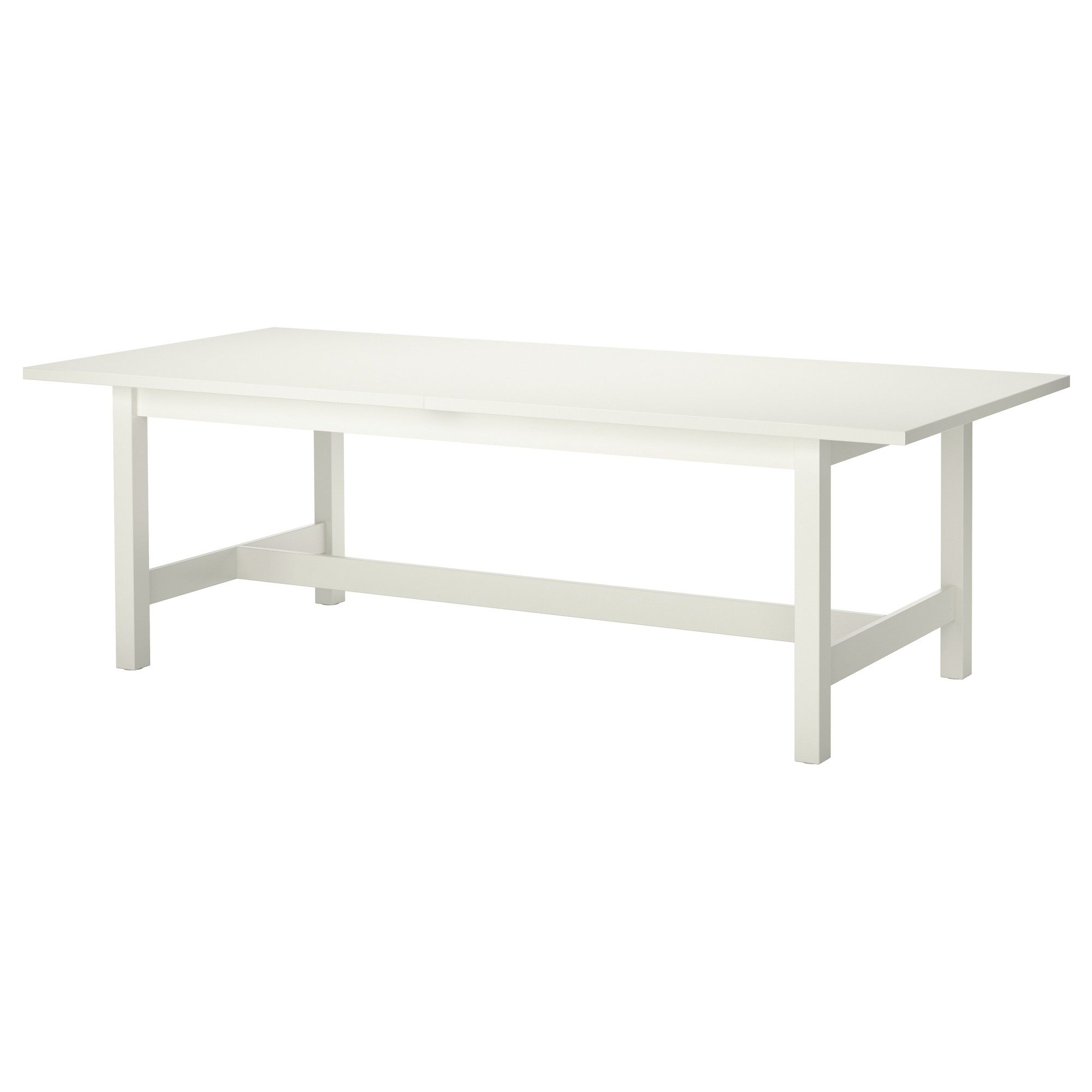 Witte Tafel Van Ikea.Smalle Tafel Ikea Trendy Tuinset Ikea Falster Persoons With Smalle