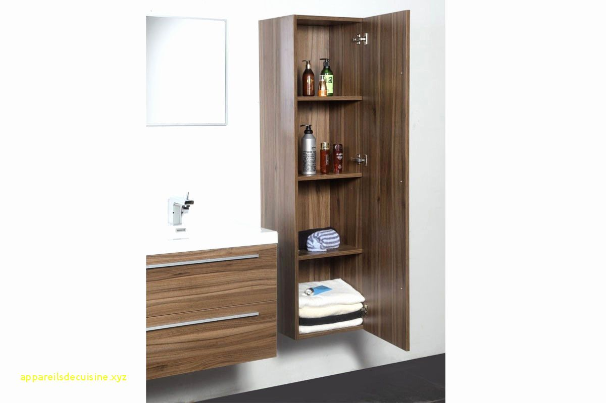 15 Design Meubles Paris Instantane Tall Cabinet Storage Bathroom Medicine Cabinet Storage Cabinet