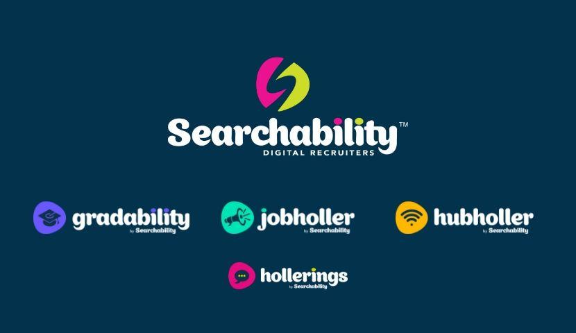 Job Description Digital Pr Account Manager Pr Account Management Digital Marketing Google Analytics Press Med Accounting Manager Pr Agency Job