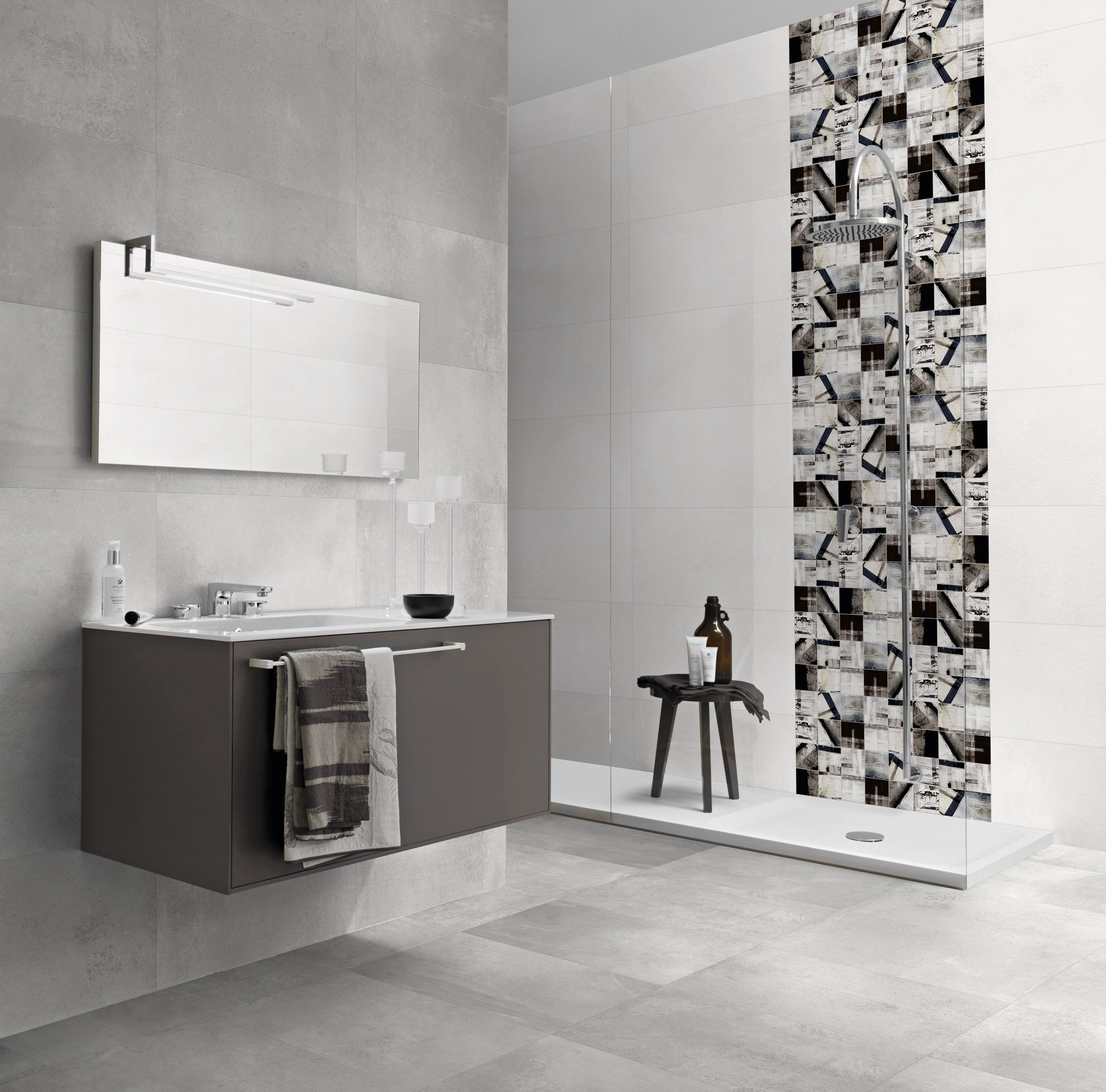 tile art lebanon porcelain spanish floors interior design bathroom inspiration interiors modern