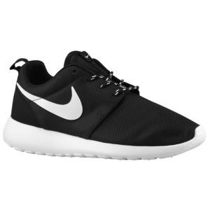 size 40 ff98b a525e Nike Roshe Run - Women s at Eastbay - Love these!