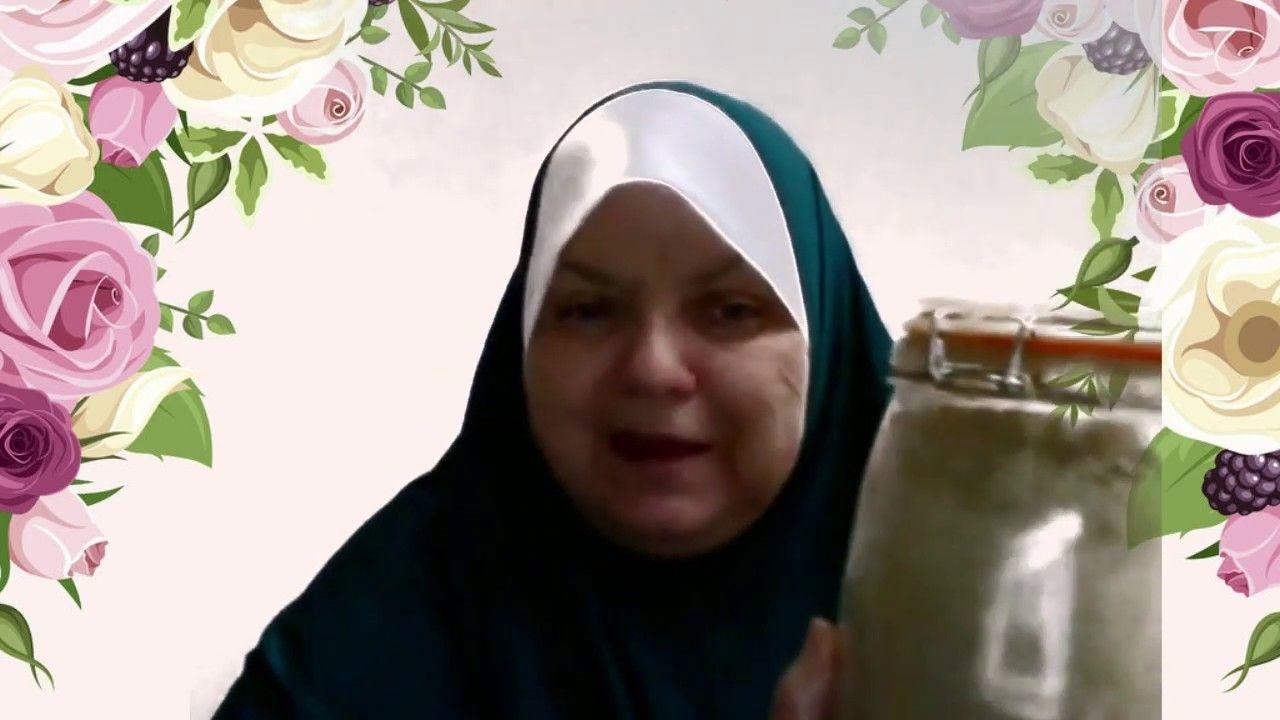 Dr sebi fasting and how to make the irish moss smoothie