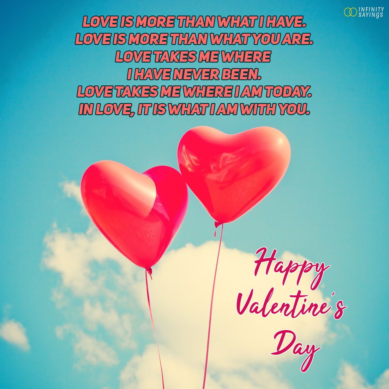 Happy Valentine's Day 2019 Wishes Greetings Status for