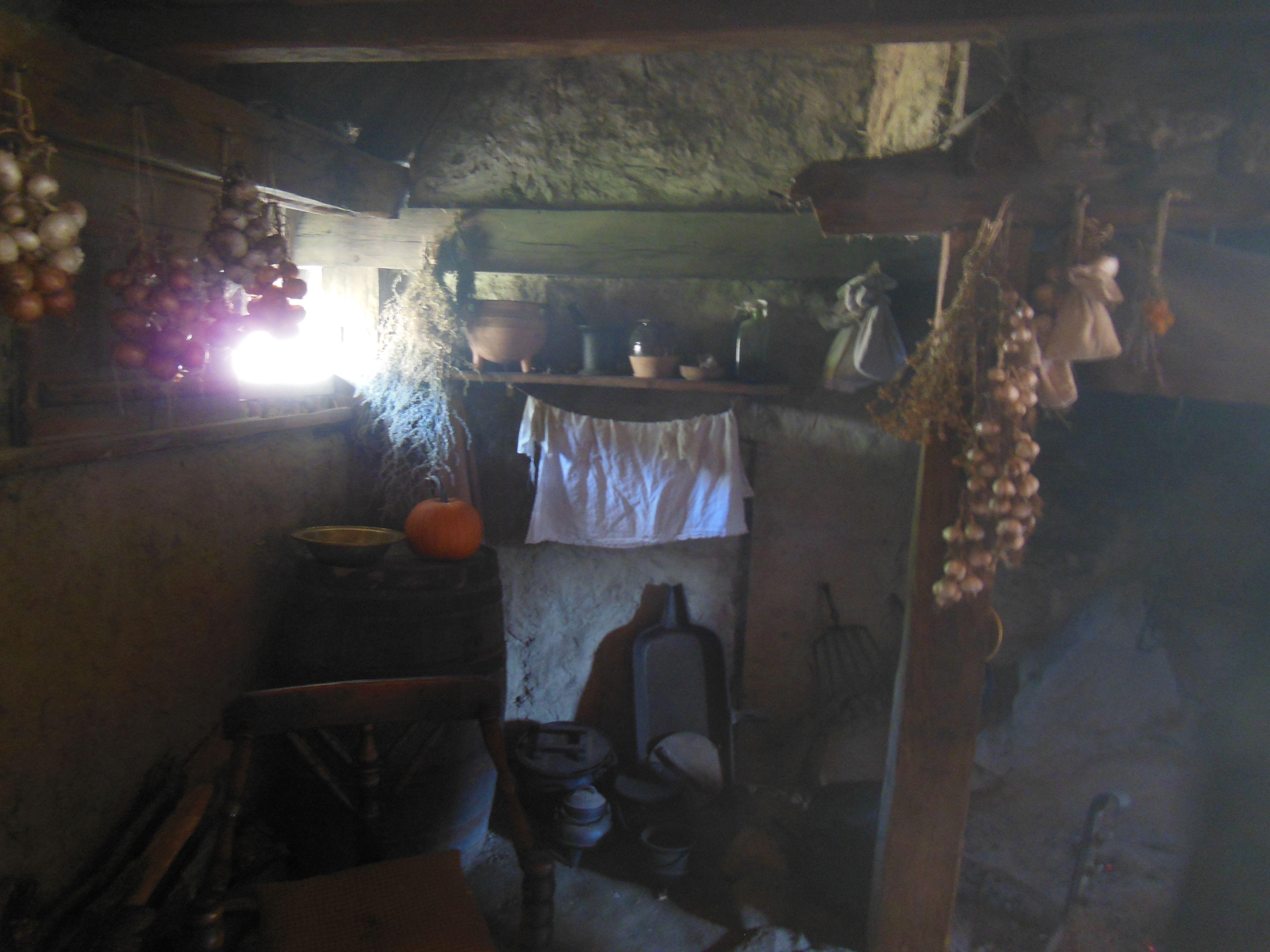 plimoth house Plimoth, Plimoth plantation, Living history