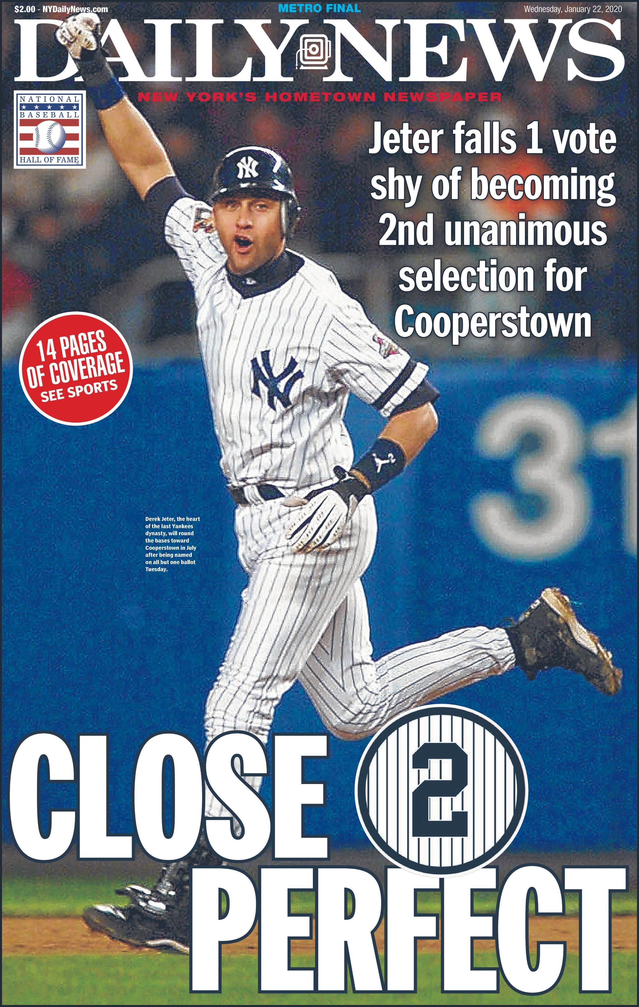 Pin By Vamato On Baseball Cards Photos In 2020 New York Yankees Ny Yankees Derek Jeter