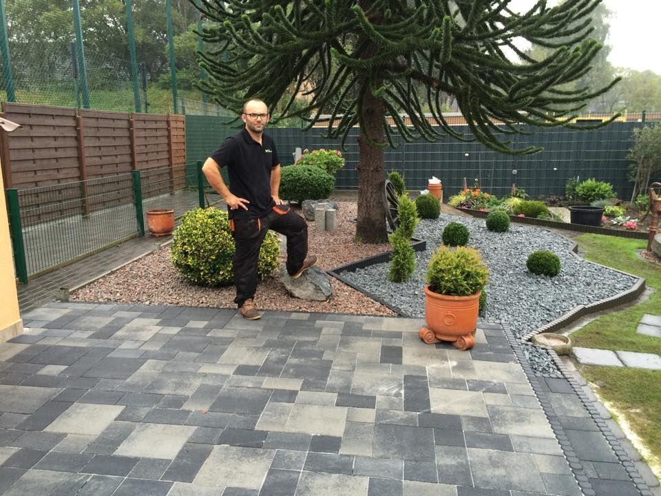 Pin On Garten Landschaftsbau