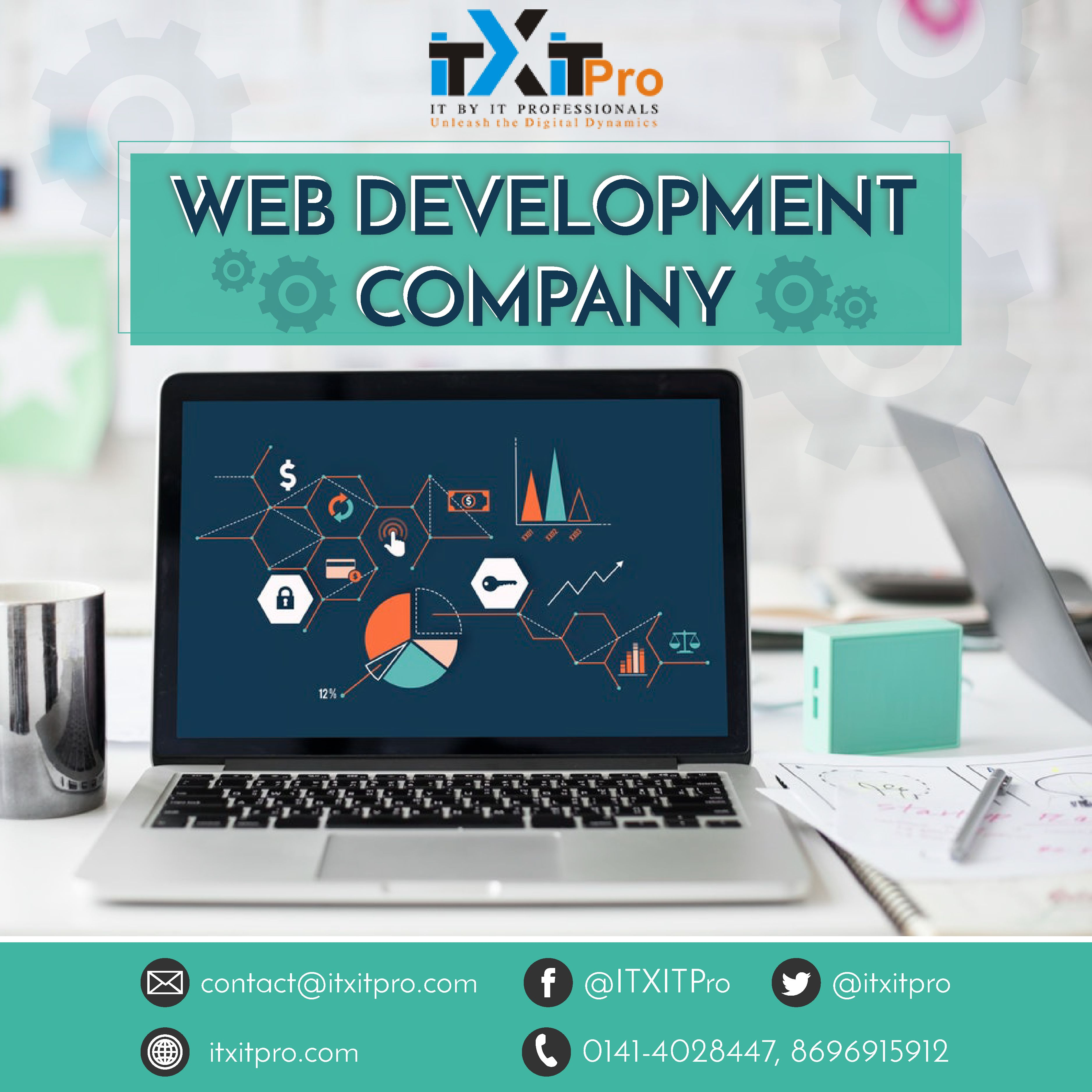 Looking For A Professional Web Design Development Company Web Development Design Web Development Website Development Company