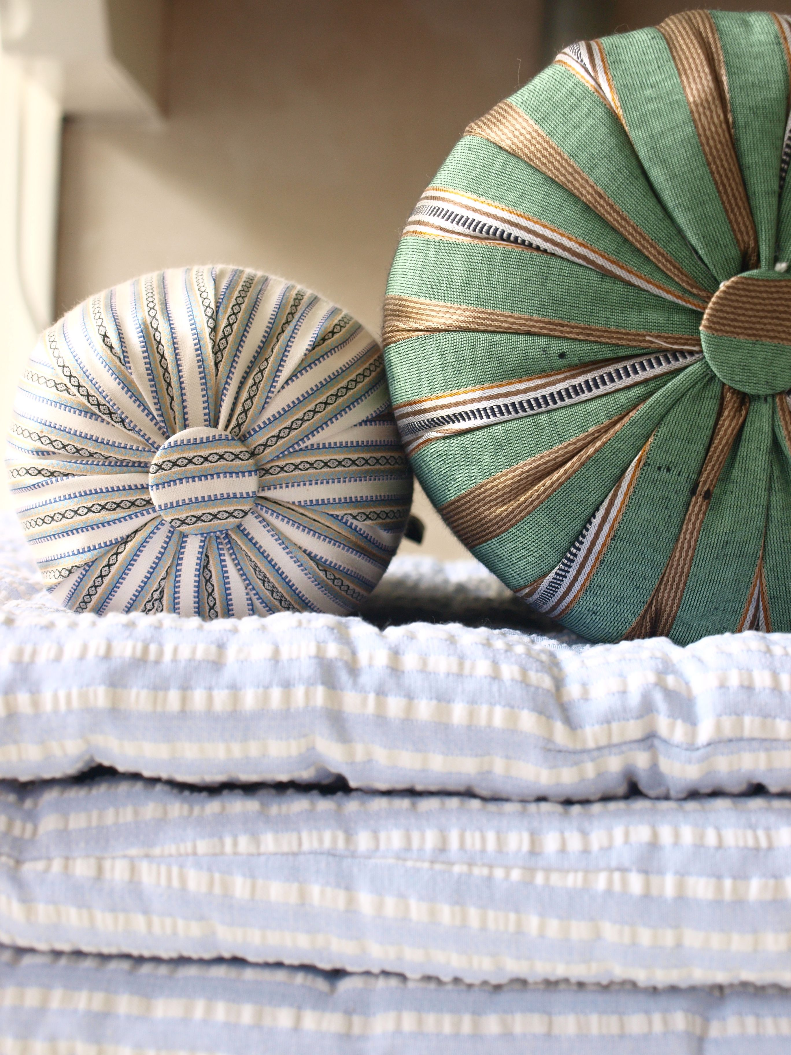 Bolster cushions fabric pinterest bolster cushions pillows