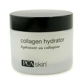 PCA Skin Night Care Collagen Hydrator