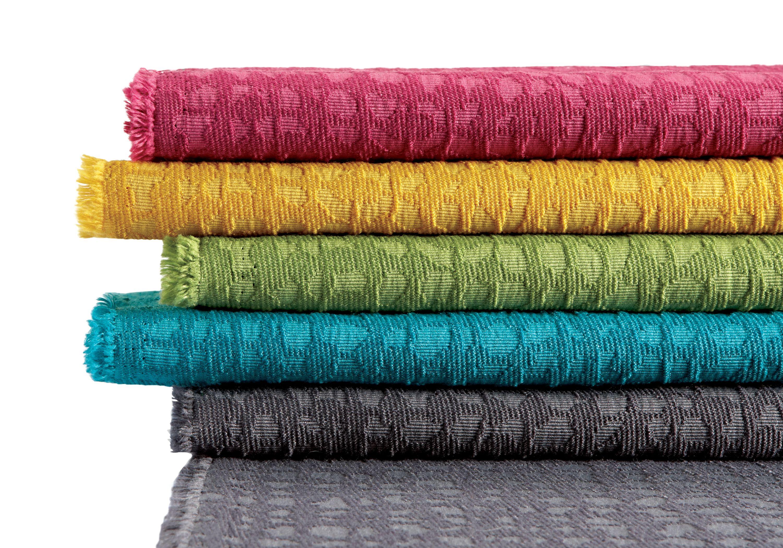 Part of our exclusive collection by luna textiles circuit - Luna textil ...