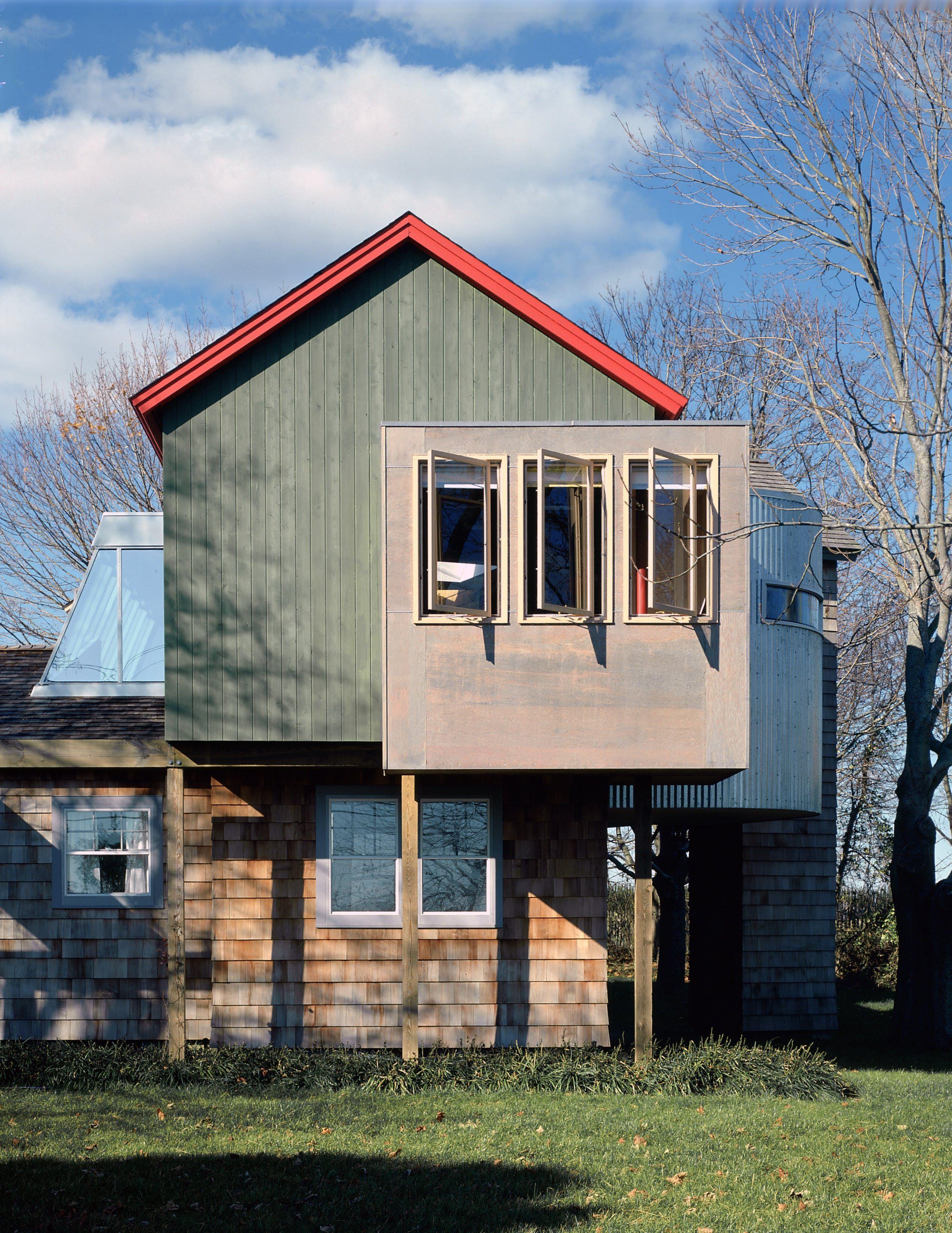 Lee H Skolnick Architecture Design Partnership Lhsadp Is