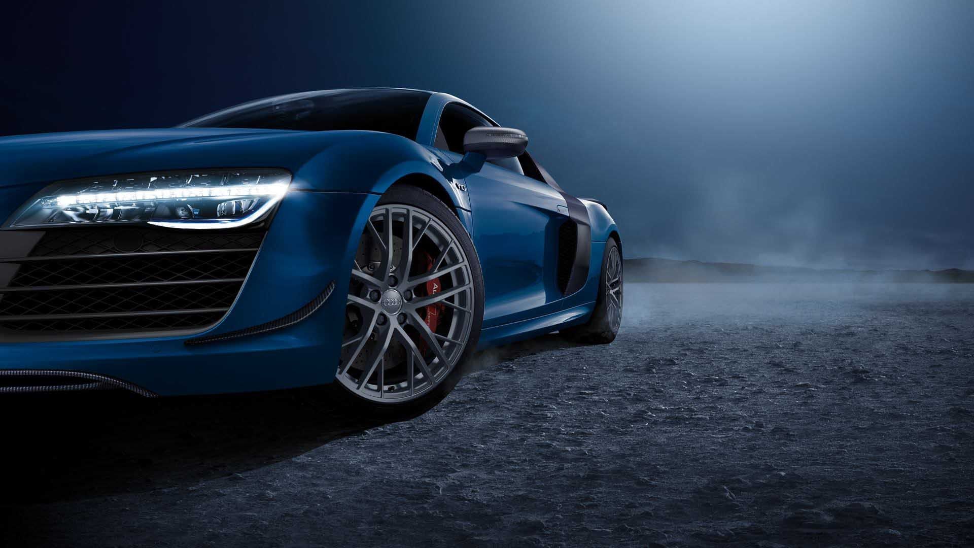 10+ great audi r8 lmx head light wallpapers | audi r8 | pinterest