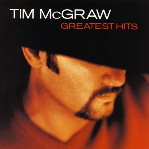 Greatest Hits Tim Mcgraw Format Mp3 Download Http Www Amazon