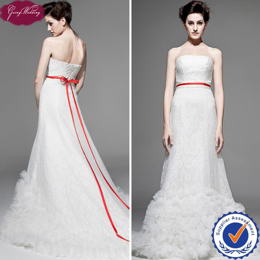 Cheap dress theme buy quality dress up games wedding dress directly
