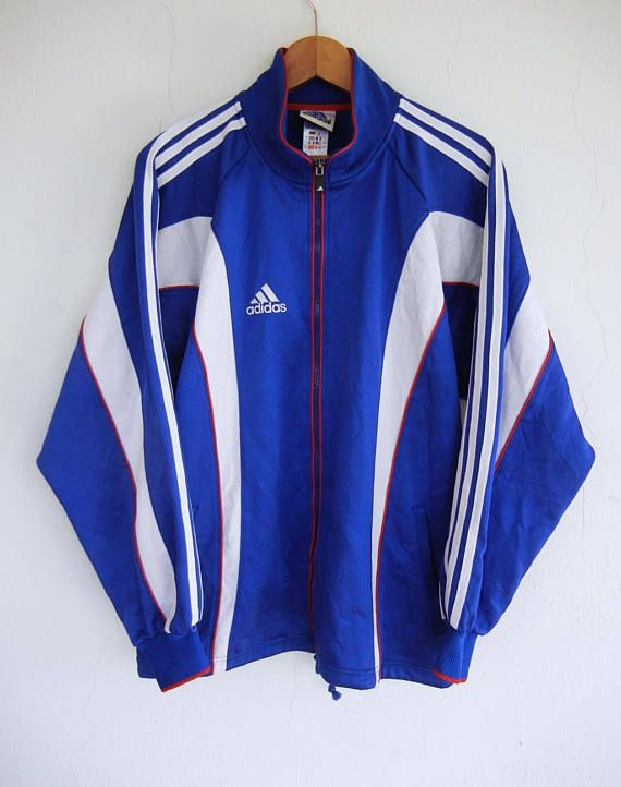 reasonably priced reasonably priced low priced veste adidas