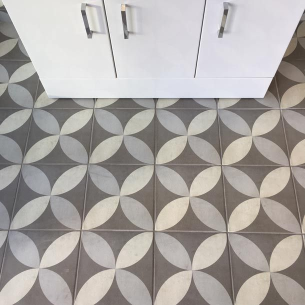 Amazing 12X12 Black Ceramic Tile Thin 12X24 Tile Floor Round 150X150 Floor Tiles 18 Ceramic Tile Old 24 X 24 Ceramic Tile Purple24X24 Floor Tile Lepic Pattern Tile 22.3x23.3 Cm   CERAMIC PLANET   Wall Water ..