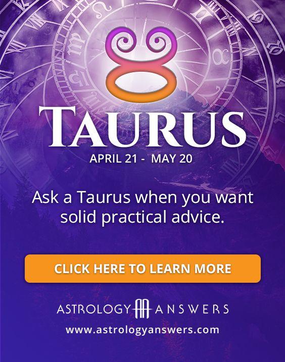 Pin by Vinee mulwani on taurus | Zodiac signs taurus, Taurus daily