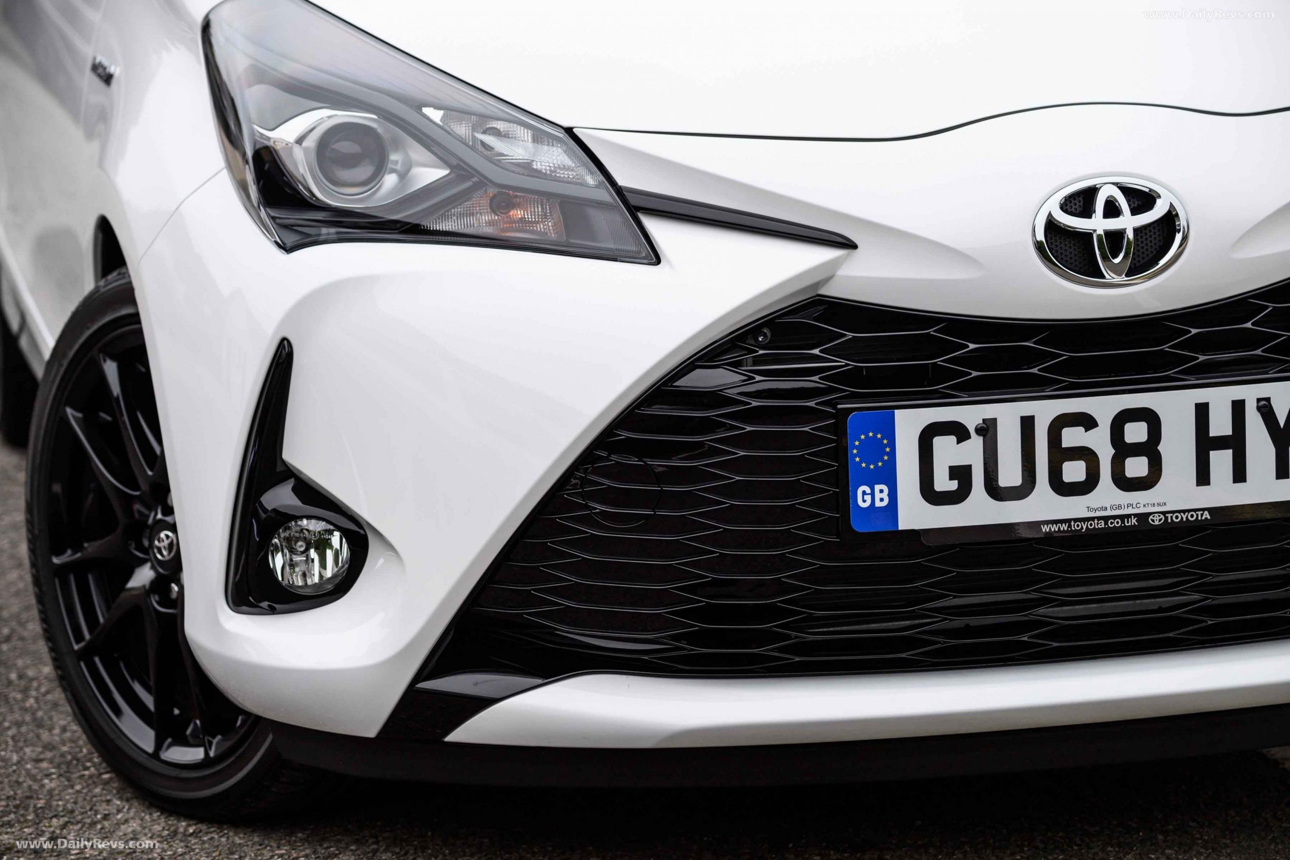 Pin On Car Review