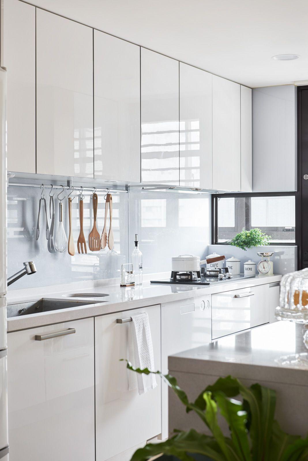dsen real relax on behance ห องคร ว on kitchen interior japan id=36815