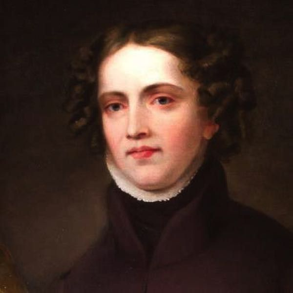 The real 'Gentleman Jack': the secret life of Anne Lister