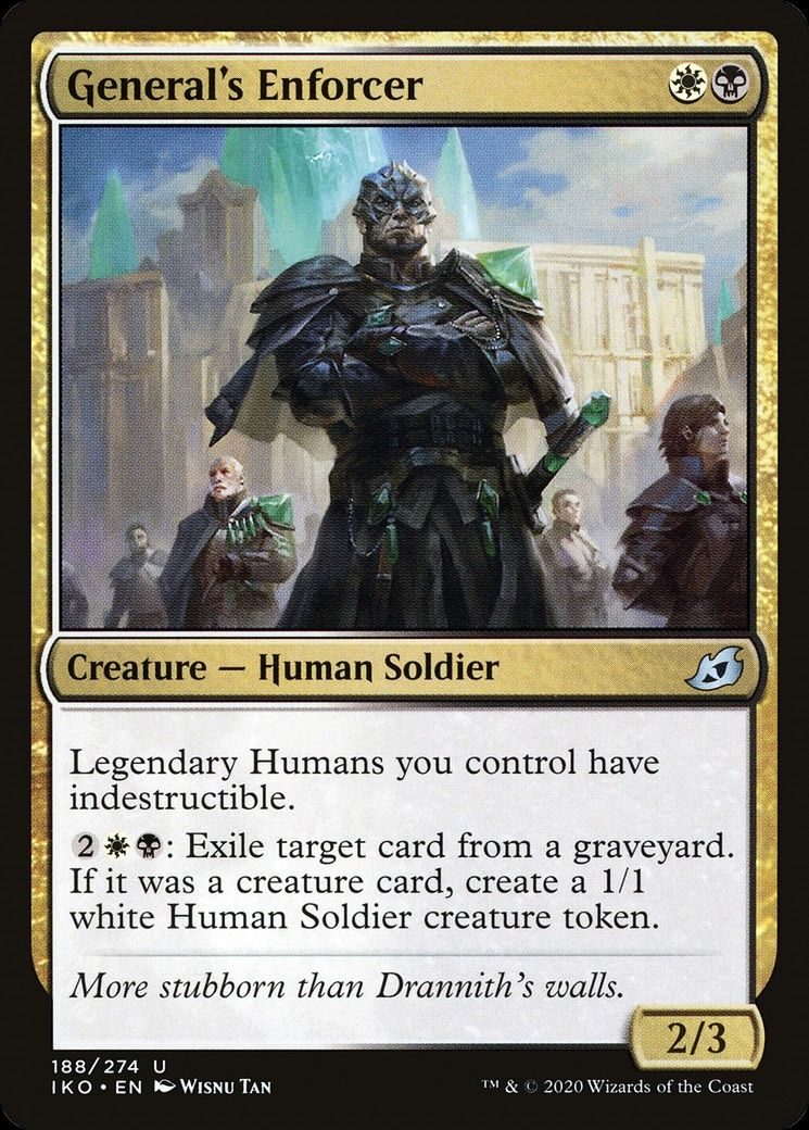 Pin By Daniel Hettema On Index Human Mtg In 2020 Minted Cards Magic Cards Magic The Gathering