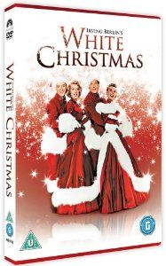 white christmas dvd amazoncouk bing crosby danny kaye rosemary clooney vera ellen dean jagger sig rumann grady sutton mary wickes