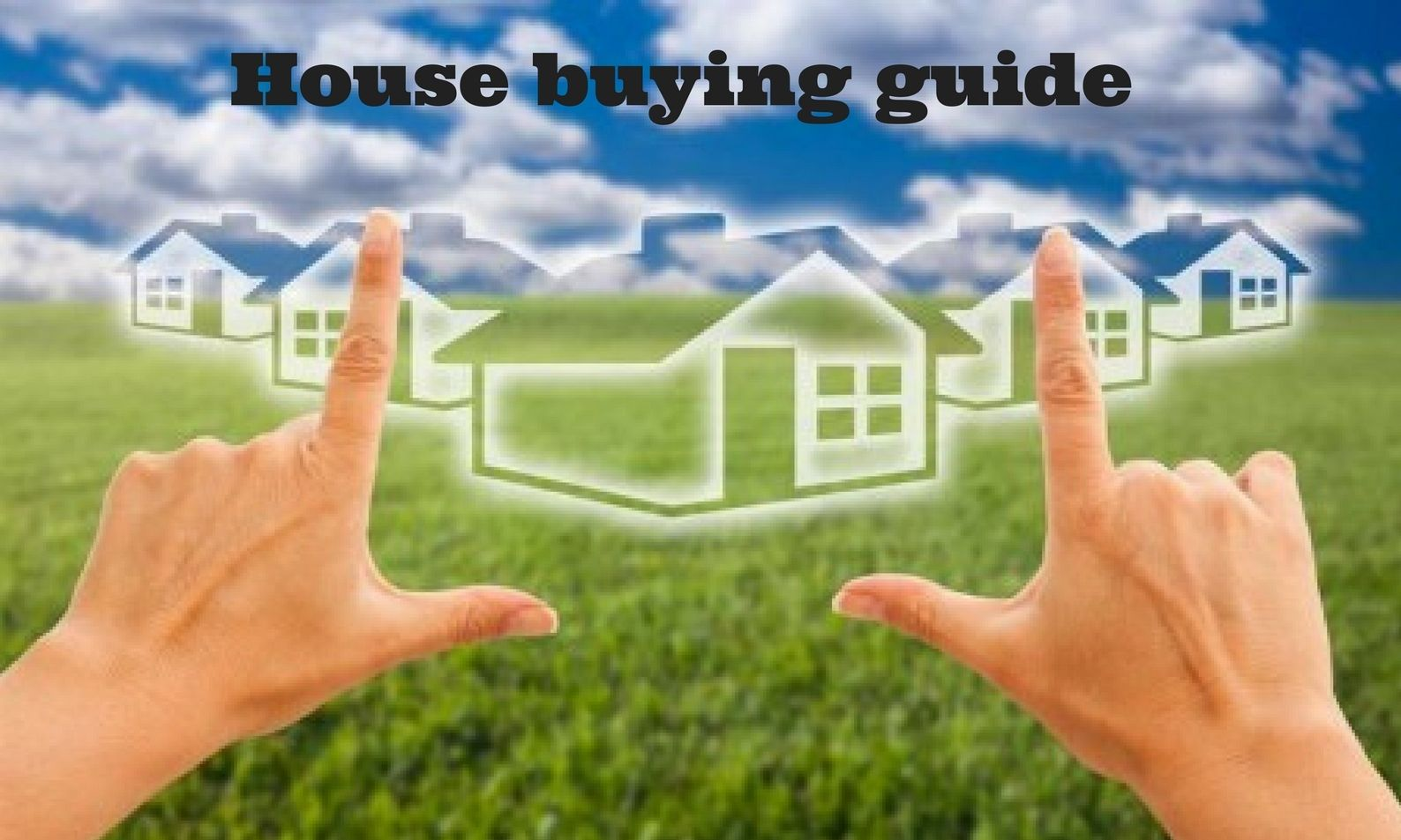 Image result for home buying tips india