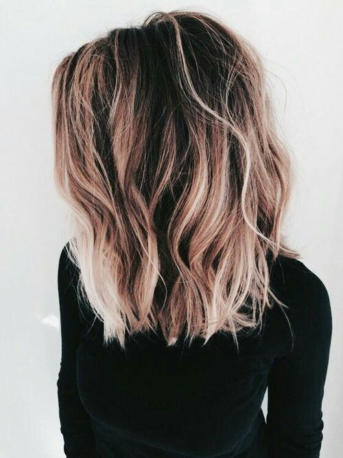 Pin By On Pinterest Hair Style Hair Cuts And