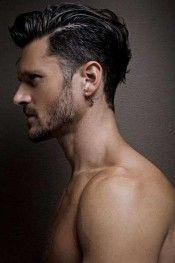 Mens Haircuts Hairstyles Trends For 2014 2015