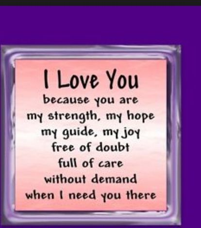 Husband Love Quote My Sweetheart Love Quotes Husband Quotes