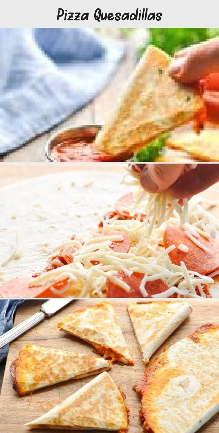 Easy and FAST, these Pizza Quesadillas are a healthy dinner that's ready in just 15 minutes! Cooking with Kids | Vegetarian Recipes | Vegetarian Dinner | Quesadilla Recipe #pizza #quesadilla #TurkeyRecipe #SausageRecipe #VegetableRecipe #SteakRecipe #PizzaRecipe #quesadilla recipe for kids